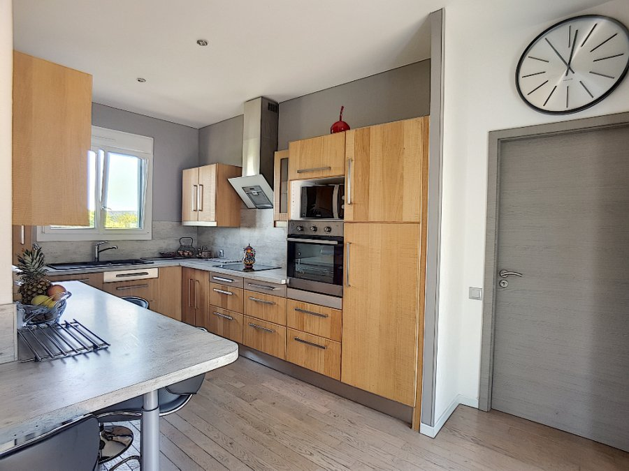 acheter maison 8 pièces 200 m² bar-le-duc photo 3
