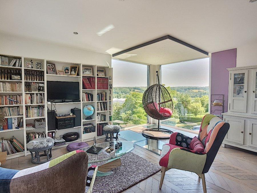 acheter maison 8 pièces 200 m² bar-le-duc photo 4