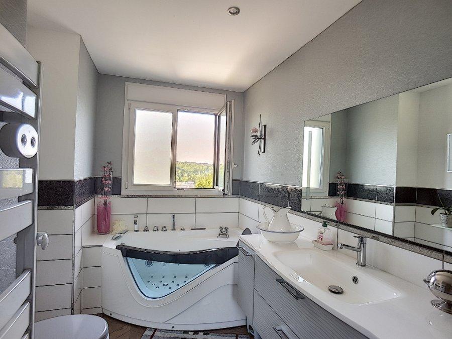 acheter maison 8 pièces 200 m² bar-le-duc photo 6