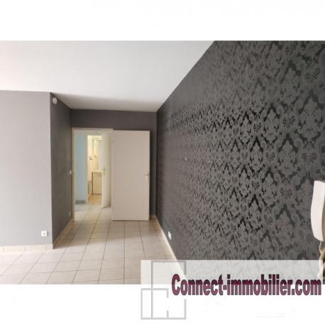 acheter appartement 3 pièces 60 m² berck photo 2