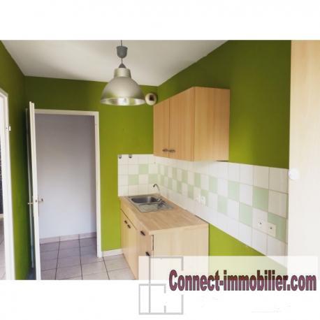 acheter appartement 3 pièces 60 m² berck photo 4