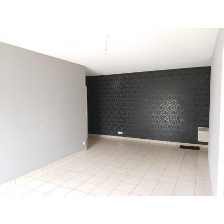 acheter appartement 3 pièces 60 m² berck photo 3