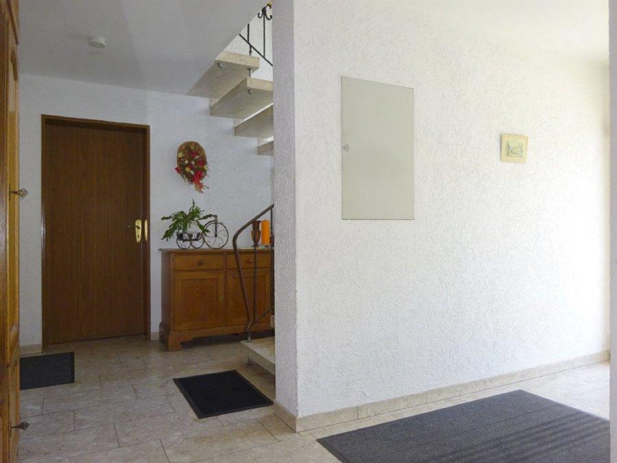 doppelhaushälfte kaufen 5 zimmer 131 m² densborn foto 7