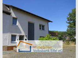 Doppelhaushälfte zum Kauf 5 Zimmer in Densborn - Ref. 6910989