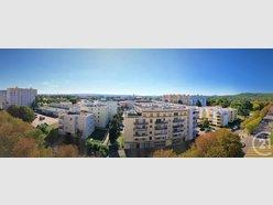 Appartement à vendre F4 à Thionville - Réf. 6521869