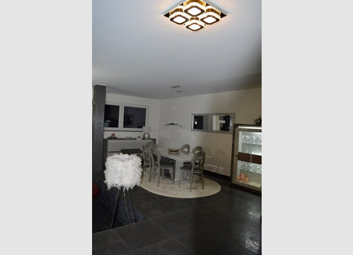 Haus zum Kauf 7 Zimmer in Soleuvre (LU) - Ref. 6587405