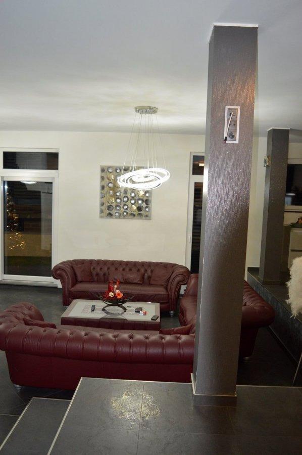Maison à vendre 7 chambres à Soleuvre
