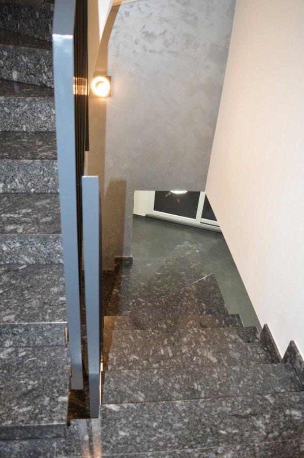 Maison à vendre 6 chambres à Soleuvre