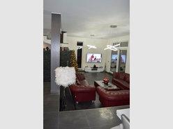 Maison à vendre 6 Chambres à Soleuvre - Réf. 6587405