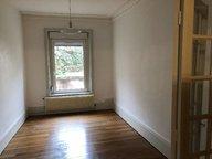Immeuble de rapport à louer 1 Chambre à Remiremont - Réf. 5616653