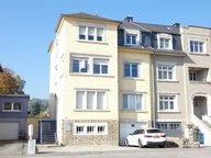 Büro zur Miete in Bereldange - Ref. 6075405