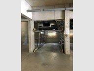 Garage - Parking à louer à Schifflange - Réf. 6407181