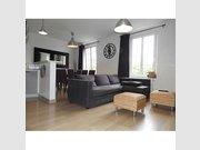 Appartement à louer F3 à Longwy - Réf. 6472717