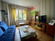 Maison à vendre F7 à Montreuil - Réf. 6603789
