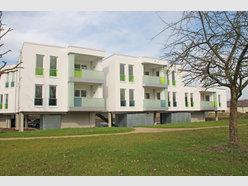 Appartement à vendre 6 Pièces à Echternacherbrück - Réf. 2671629