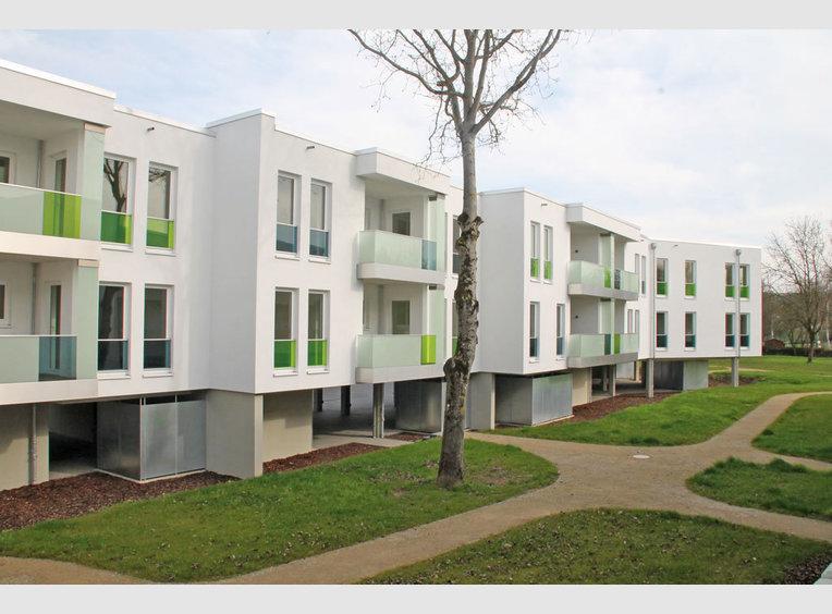 Wohnung zum Kauf 6 Zimmer in Echternacherbrück (DE) - Ref. 2671629