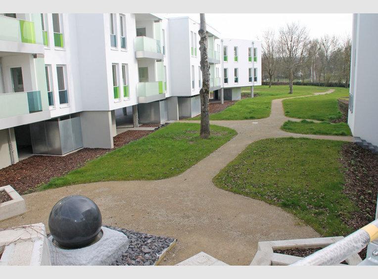 Apartment for sale 6 rooms in Echternacherbrück (DE) - Ref. 2671629
