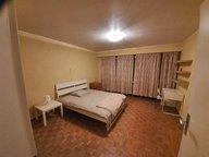Chambre à louer 9 Chambres à Luxembourg-Kirchberg - Réf. 6997005