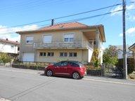 Maison à vendre F6 à Haucourt-Moulaine - Réf. 6353933