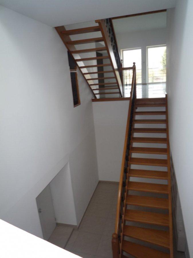 Appartement à vendre F6 à Bertrange