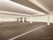 Garage - Parking for rent in Luxembourg-Gasperich - Ref. 6513933
