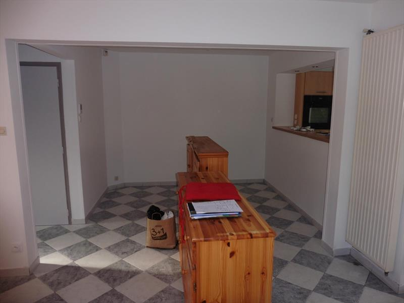 Maison individuelle en vente valenciennes 95 m 169 for Acheter maison valenciennes