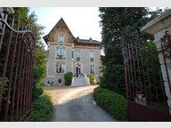 Castle for sale 9 bedrooms in Villers-la-Montagne - Ref. 6714637