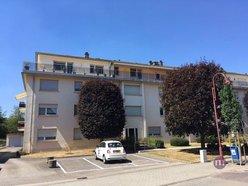 Apartment for rent 2 bedrooms in Bereldange - Ref. 6919437