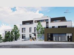 Penthouse à vendre 2 Chambres à Wiltz - Réf. 6530317