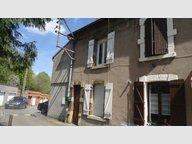 Maison mitoyenne à louer F4 à Homécourt - Réf. 6206733