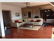 Appartement à louer F6 à Strasbourg - Réf. 6604045