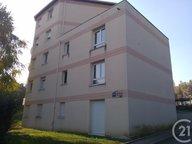 Appartement à vendre F3 à Laxou - Réf. 6161933