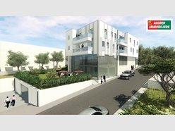 Appartement à vendre 3 Chambres à Rodange - Réf. 5707277