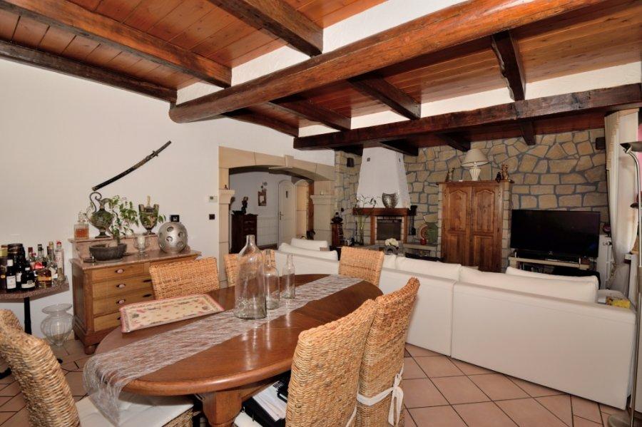 acheter maison mitoyenne 0 pièce 345 m² koenigsmacker photo 5