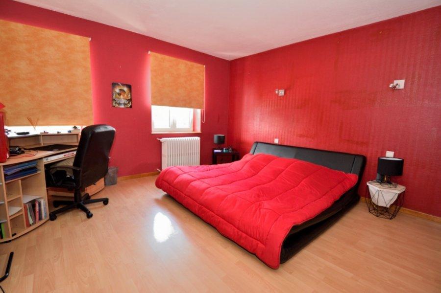 Maison mitoyenne à vendre 5 chambres à Koenigsmacker
