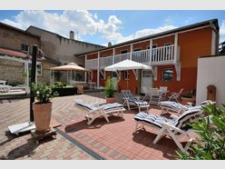 Maison mitoyenne à vendre 5 Chambres à Koenigsmacker - Réf. 5977613