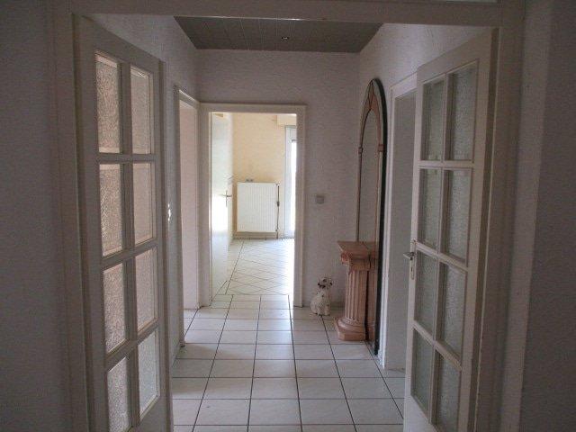 haus kaufen 1 zimmer 130 m² mettlach foto 5