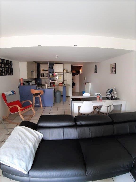 louer appartement 4 pièces 110 m² toul photo 2