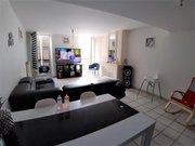 Appartement à louer F4 à Toul - Réf. 6440461