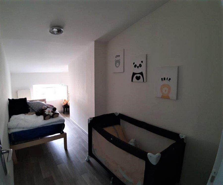 louer appartement 4 pièces 110 m² toul photo 5
