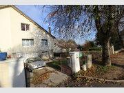 Maison à vendre F5 à Bar-le-Duc - Réf. 7030285