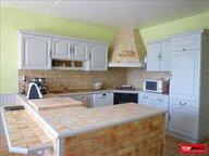 Maison de village à vendre F5 à Lunéville - Réf. 5137933