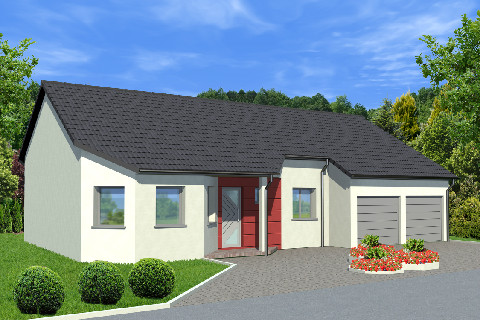 acheter maison 1 pièce 117 m² boulay-moselle photo 1