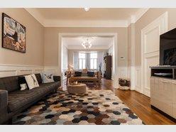 Herrenhaus zum Kauf 6 Zimmer in Luxembourg-Belair - Ref. 7308813