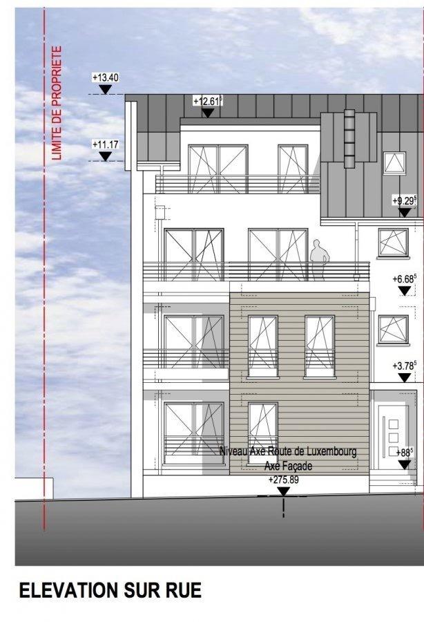 acheter appartement 3 chambres 92 m² lamadelaine photo 5
