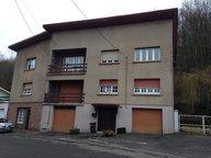 Appartement à vendre F5 à Réhon - Réf. 5674509