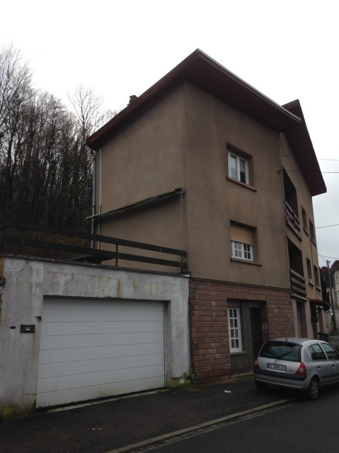 acheter appartement 5 pièces 105 m² réhon photo 2
