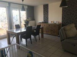 Maison à vendre F4 à Toul - Réf. 6133261