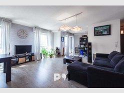 Appartement à vendre F3 à Metz - Réf. 7190029