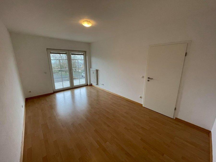 Wohnung zu verkaufen 1 Schlafzimmer in Perl-Perl
